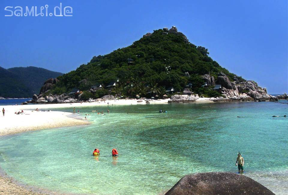 Koh Tao Thailand Pictures and videos and news CitiesTipscom