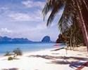 TRANG HOTELS,BUNGALOWS KOH NGAI,MOOK,KRADAN,KO SUKORN     HOTELS(THAILAND)