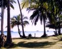 KOH CHANG HOTELS ONLINE - KO CHANG HOTEL/BUNGALOW RESERVATION  THAILAND