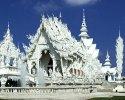 Nordthailand  Hotels -> Chiang Rai Hotel Reservation / Buchen in Chiang Rai