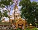 Thailand Hotels - Kalasin Hotel Reservation