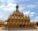 Hotels Nakhon Sawan, Untekunft Guesthouse, Bungalow Reservation /   Buchung