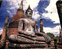 Sukhothai Hotel Zimmer Unterkunft, Sukhothai Hotels buchen [   Sukkothai , Sukotai ]