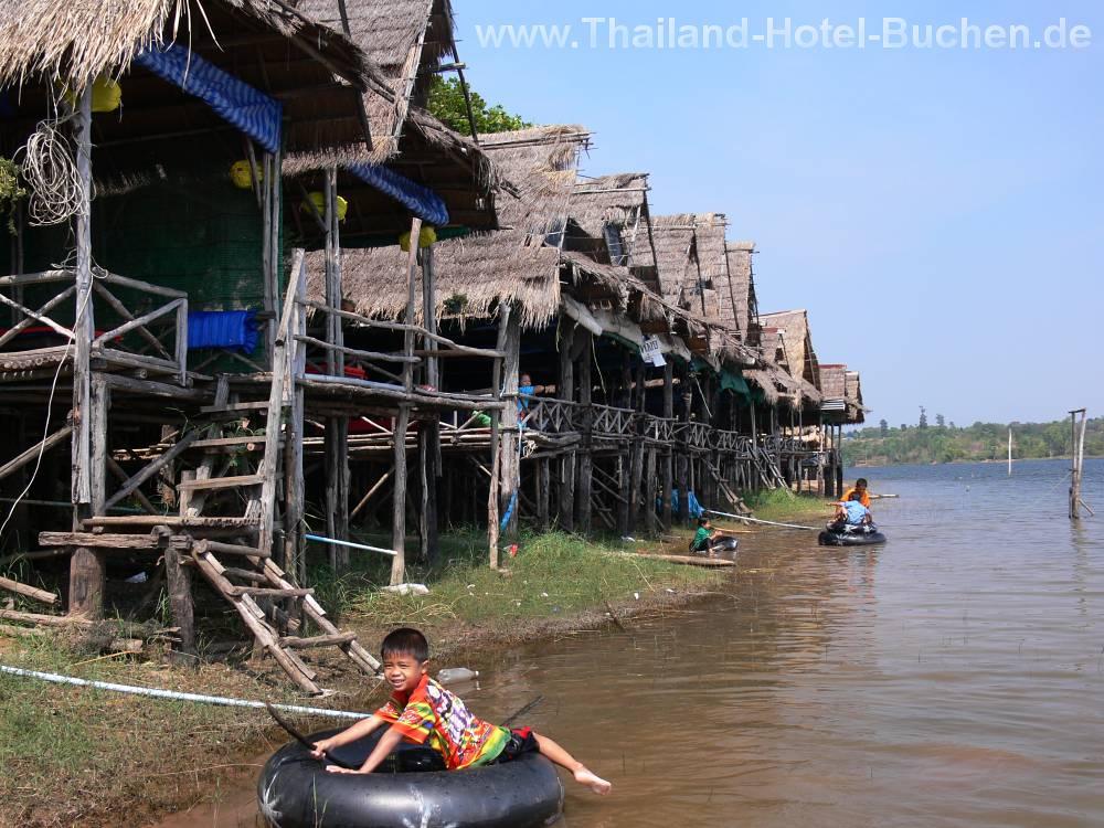 Chaiyaphum Thailand  city images : CHAIYAPHUM TRAVEL INFORMATION & HOTELS Thailand