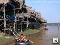 Lan Phra Tao