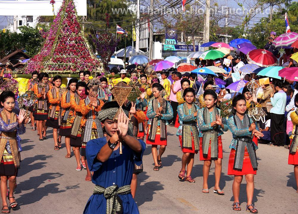 Loei Thailand  city pictures gallery : LOEI TOURISMUS INFORMATION & LOEI HOTELS Nordost Thailand
