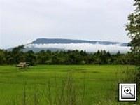 Foto: Phu Kradueng National Park (Loei/Thailand)