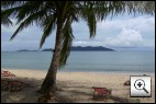 Bang Bao Beach (Insel Koh Chang)