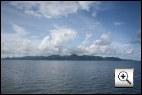 Bild: Koh Chang Island