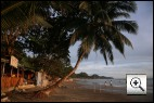 Foto: White Sands Beach  (Insel Koh Chang)
