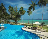 Hotel Village Beach Resort & Spa