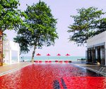The-Library-Hotel, Chaweng Beach, Koh Samui