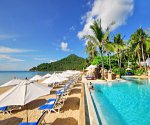 Imperial-Samui-Hotel, Chaweng Noi Beach, Koh Samui