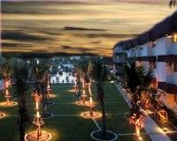 Amari Orchid Hotel Pattaya