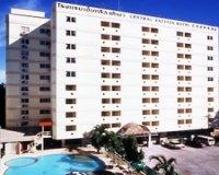 Hyton Pattaya Hotel