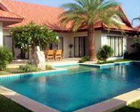 Foto: View Talay Villas Jomtien
