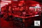 Foto: Pattaya Bar Girls Thai Ladys