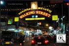 Foto: Pattaya Nachtleben