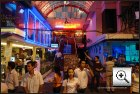 Foto: Pattaya Nightlife