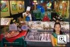 Foto: Pattaya Seafood Restaurant